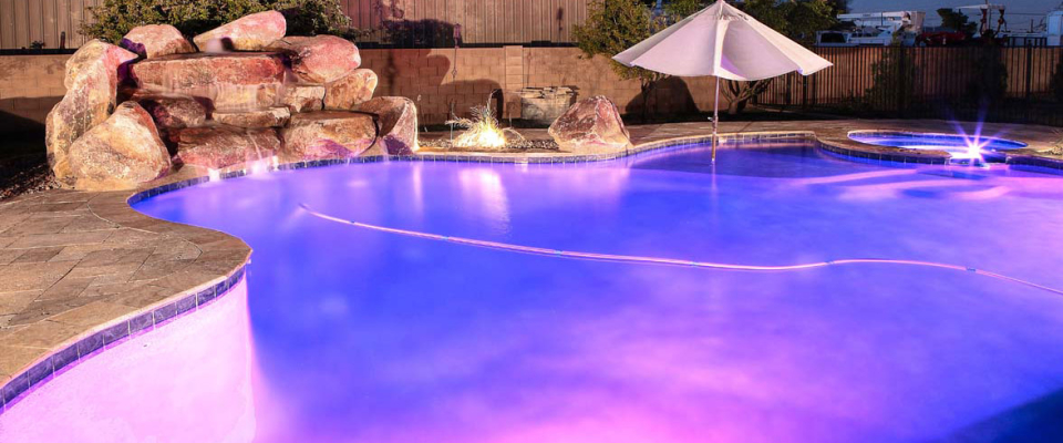 Owner Builder Swimming Pools | Teaching Arizona residents how to ...